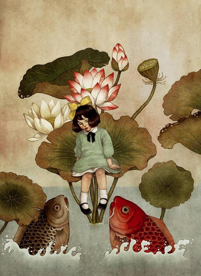 dani-soon-illustration-conte-petite-poucette-andersen-01